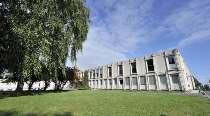universite-de-picardie-507c04a258b70